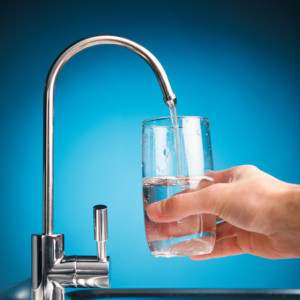 water filtration - soft water - water softeners san antonio