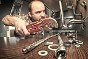 plumbing repairs san antonio