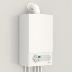 wayer heater instalation